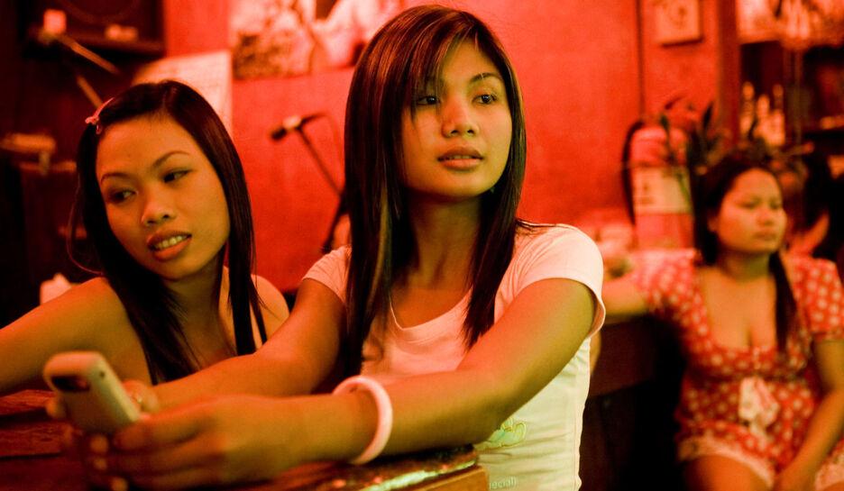 modne damer billeder lykken er en asiatisk kone