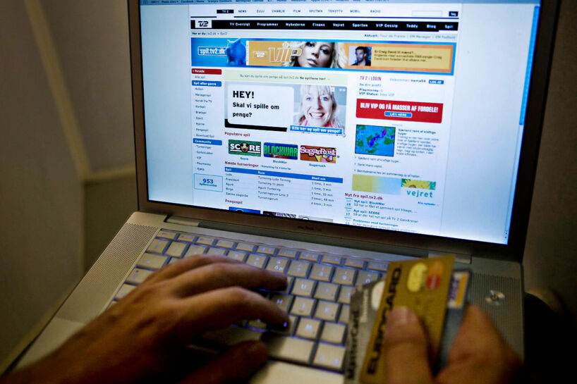billig digital billedfremkaldelse