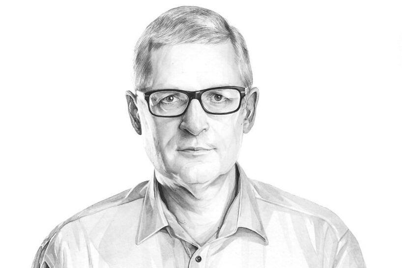 Faren ved at se Rusland som en økonomisk ruin