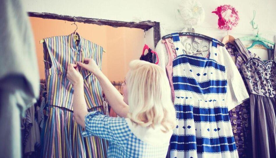 De Vintagebutikker Fem Fem De Fem Fem Vintagebutikker Vintagebutikker De De De Vintagebutikker Fem wxU5WB