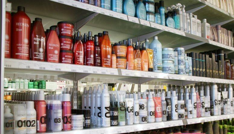 Billige hårprodukter odense