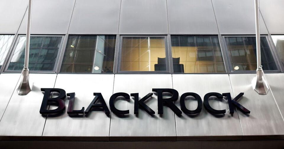 Verdens største kapitalfond ransaget: Tyske myndigheder gransker Blackrocks rolle i udbytteskandale