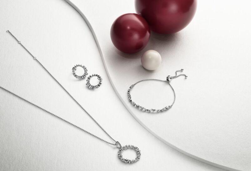 8a80363ff76 Smykkeekspert: Disse smykker skal du ikke købe til kæresten