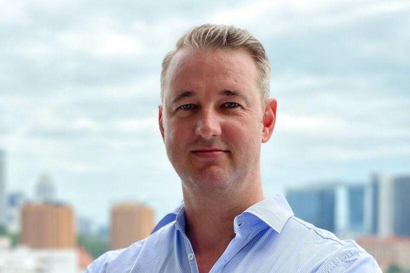Lars Tvede: Udlandsdansker svinger pisken over beundret iværksætterikon