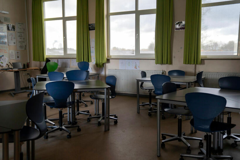 Sådan åbner skolen: 10 spørgsmål og svar