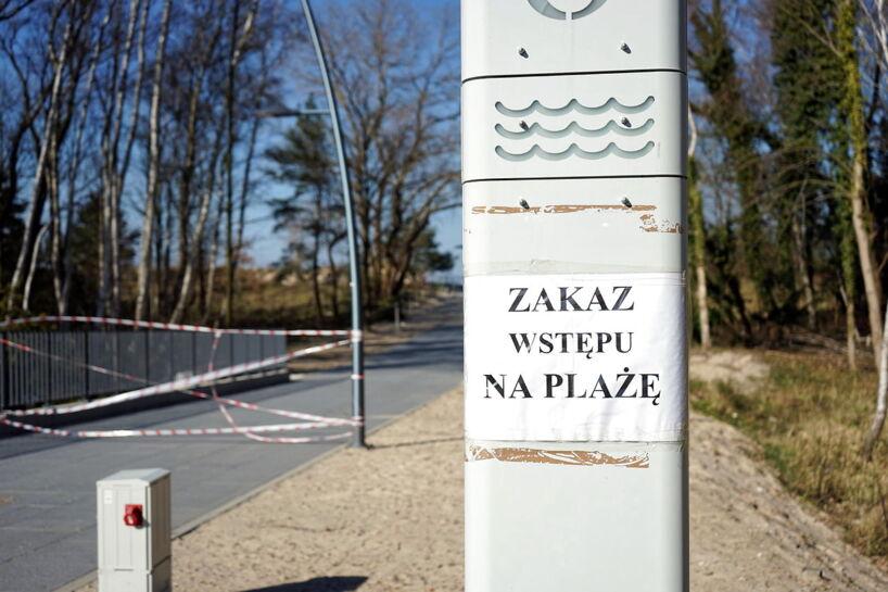 Who Advarer Om Alvorlig Coronaudvikling I Osteuropa