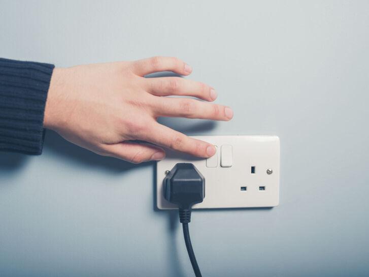hvor kan man købe adapter