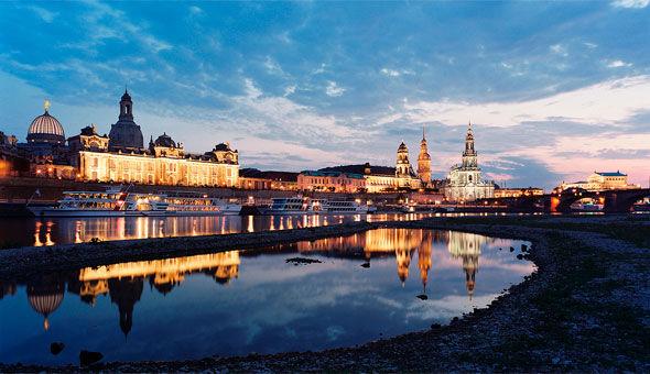 Bedste by til at tilslutte sig i europa