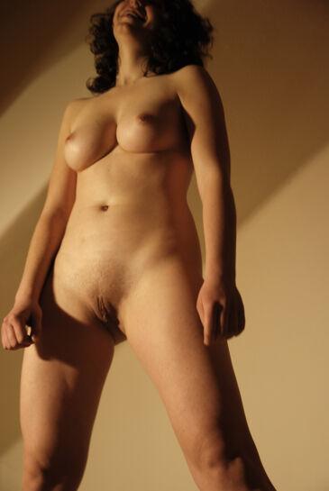Nøgne kvinder pics