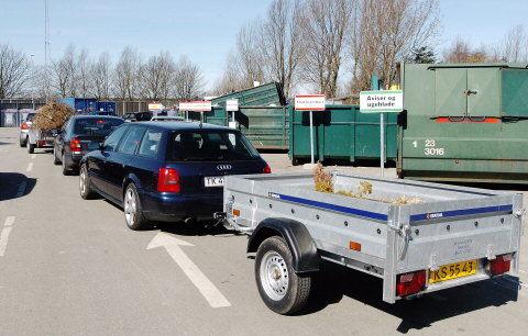 registreringsattest trailer væk