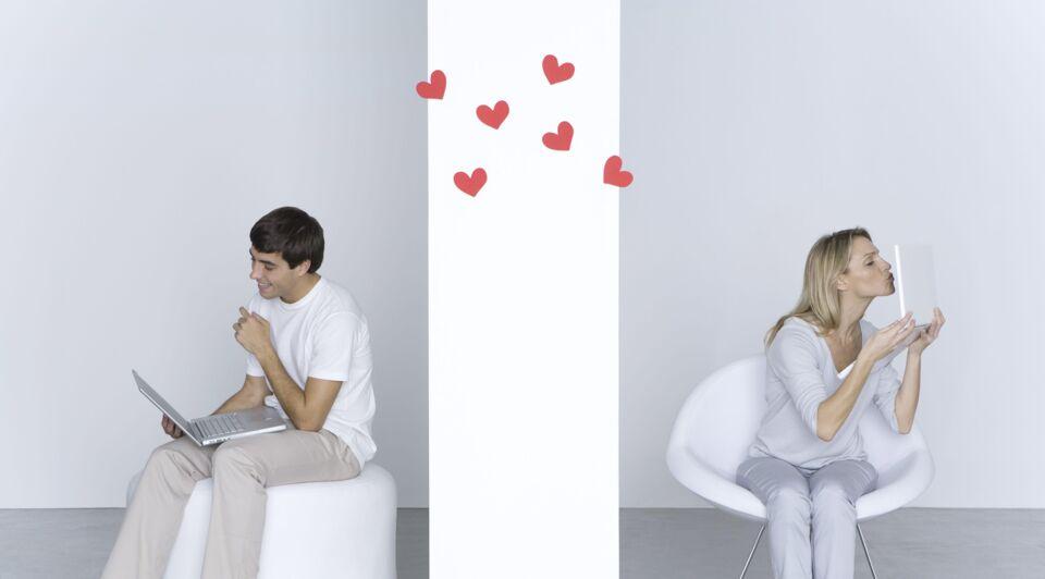 dating muligheder