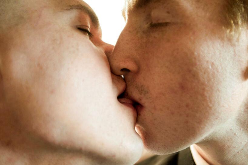 ægteskab ikke dating ep 1 eng under dramafire