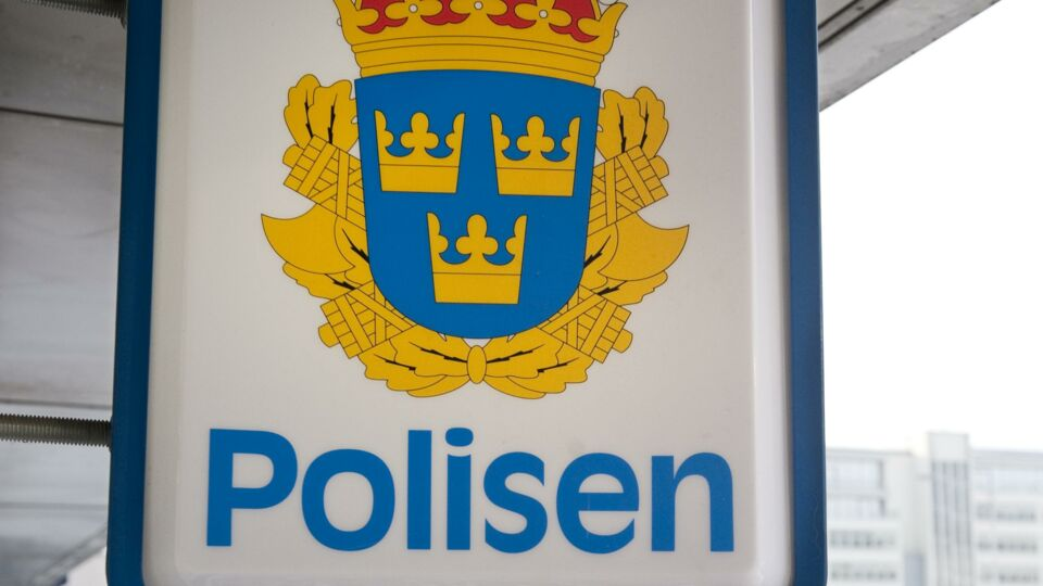www.berlingske.dk