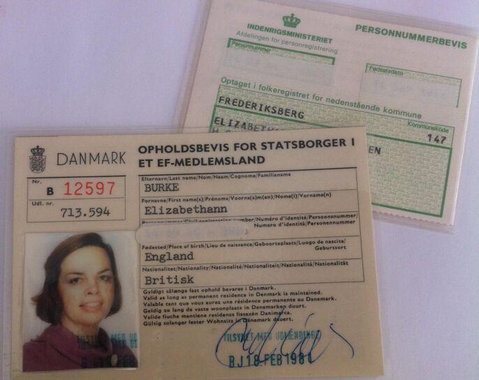 søg dansk statsborgerskab
