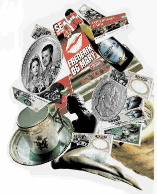 Plat eller krone