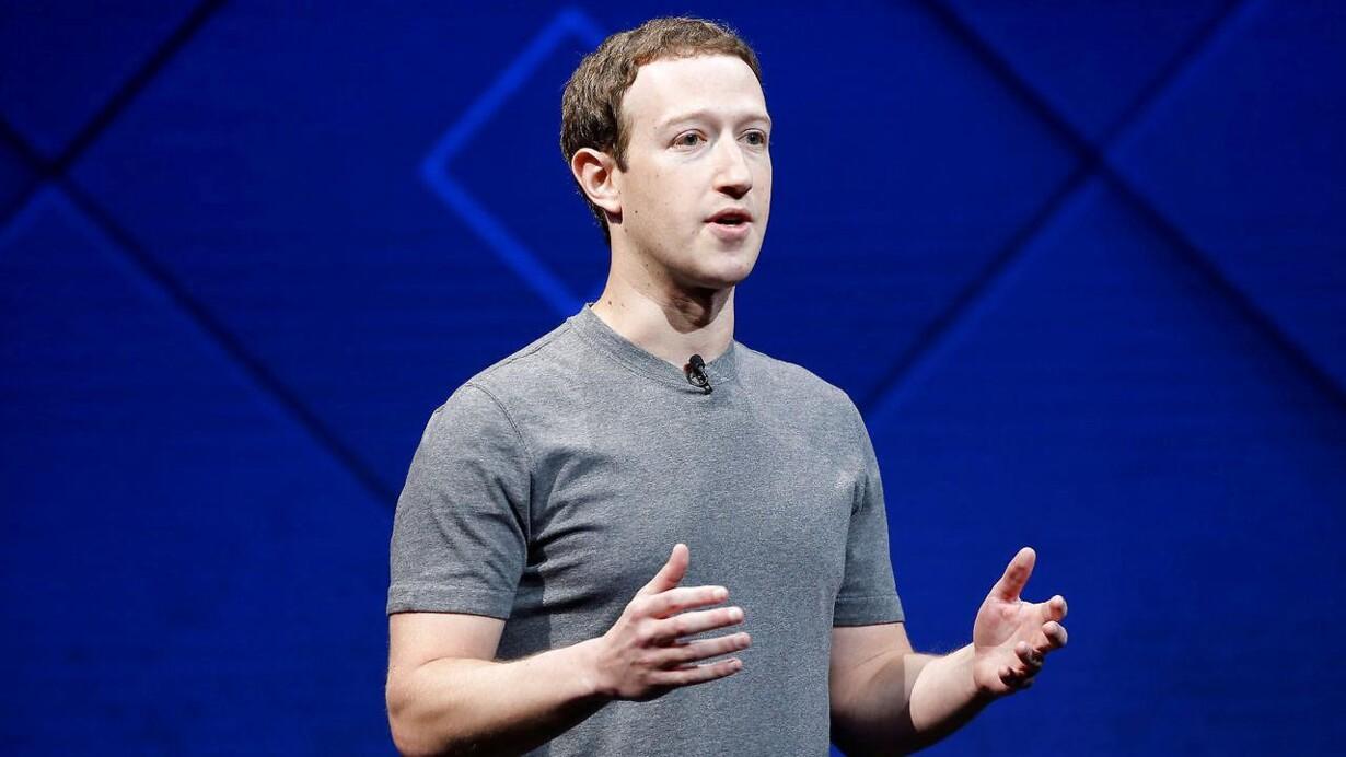 57fbe0d5d Mark Zuckerberg: Misbrug af Facebook skal stoppes