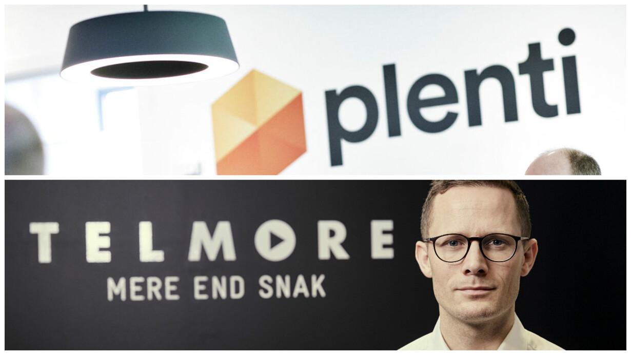 97b388e9822 90.000 Plenti-kunder bliver opslugt af Telmore