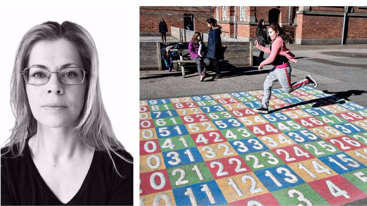 Hvad er Danmarks største datant côté âgé de 19 ans datant de 16 ans lois