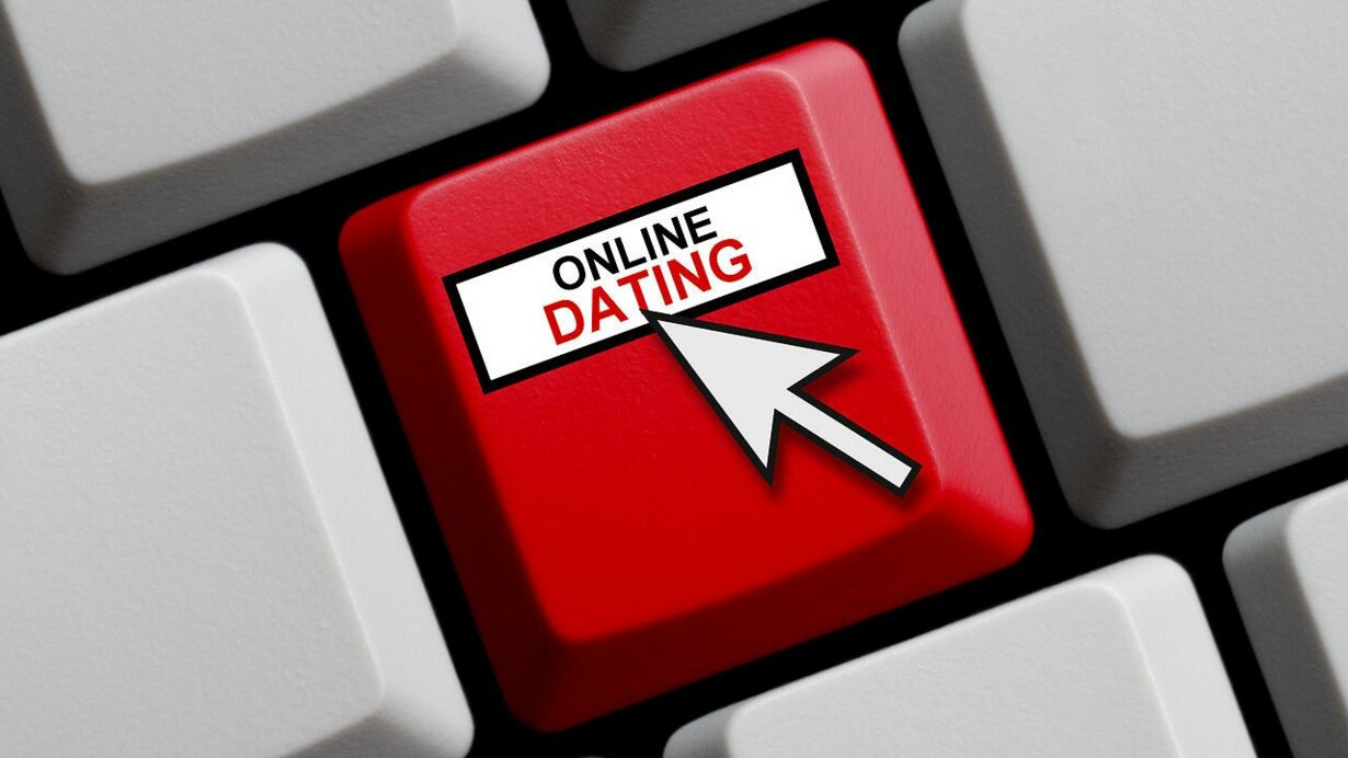 datingside dating website