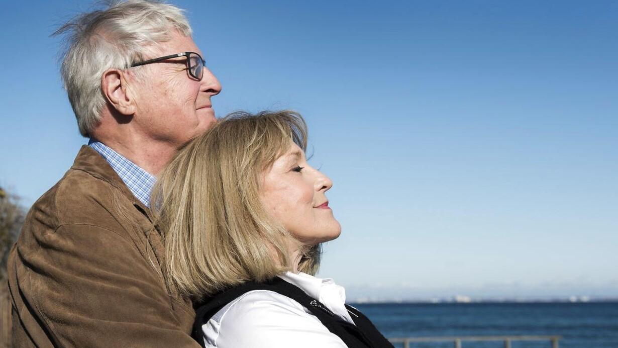 dating hårdere, når du bliver ældre nye gratis dating site i usa 2016