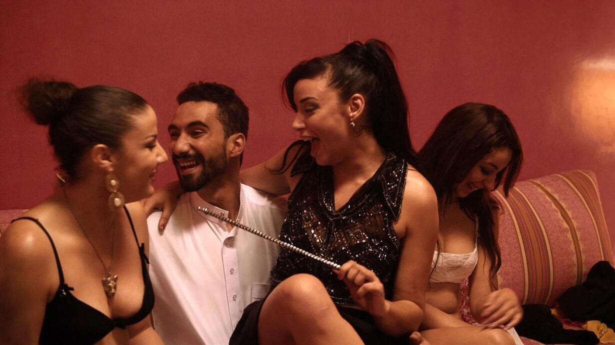 www xxx tamil sex videoer com