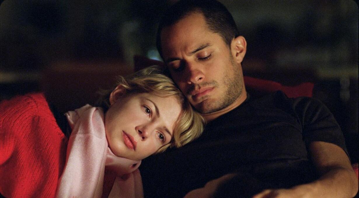 Seks hjerteskærende sandheder om online dating privatliv