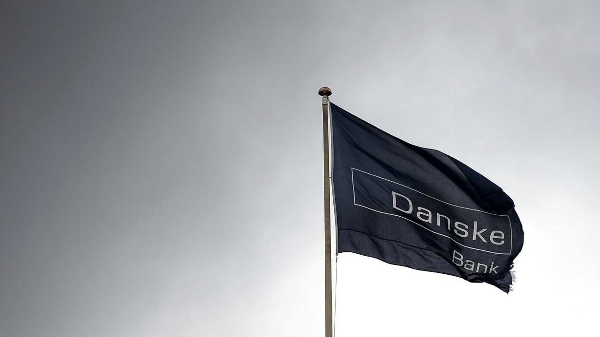 danske bank certifikater