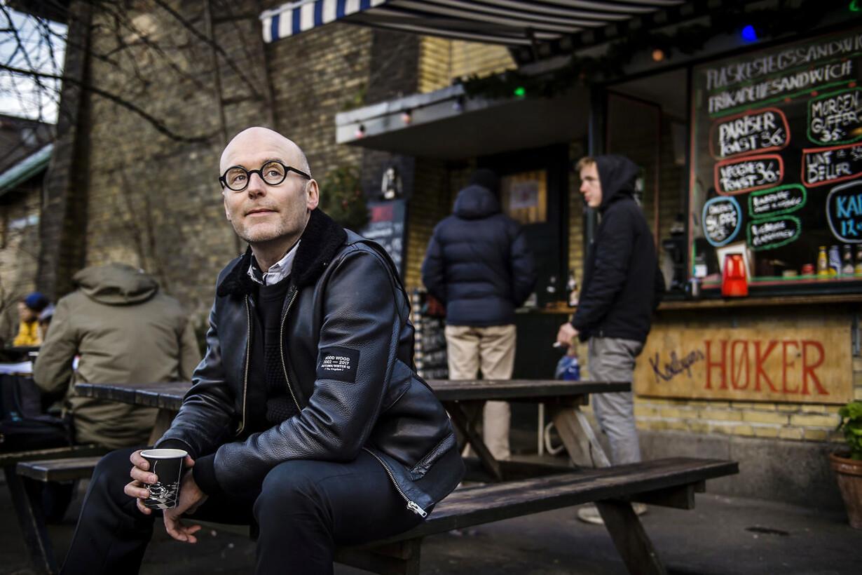 istedgade prostituerede priser museer i københavn gratis