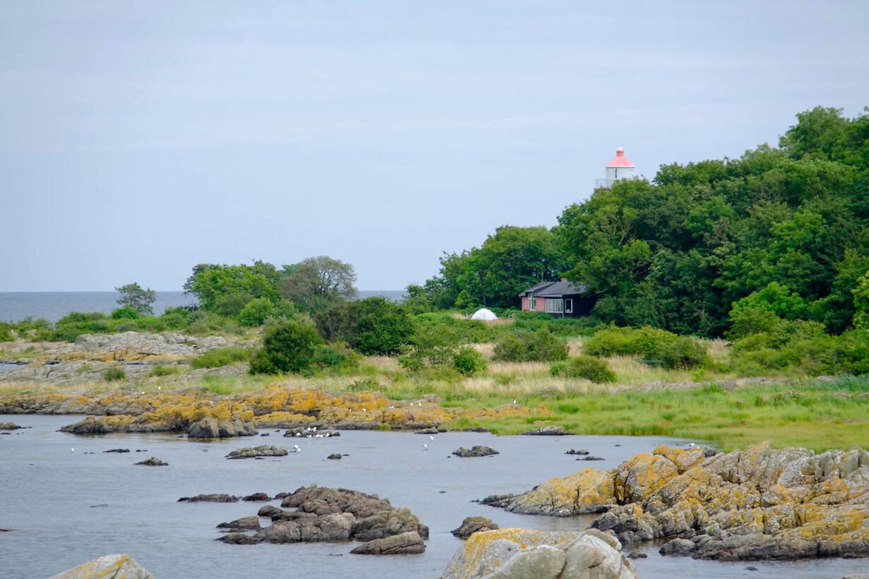 Bornholm: ø-feriens Topmodel
