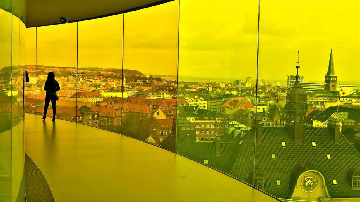 senge århus Kulturgæster giver fyldte senge i Aarhus' hoteller senge århus