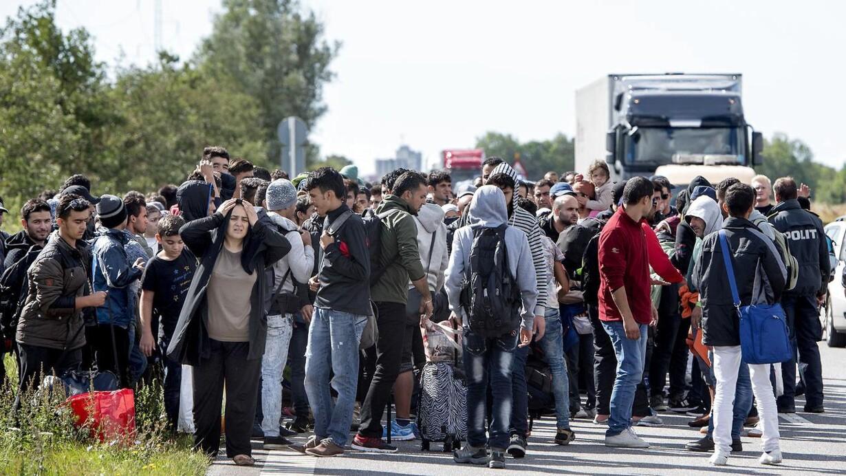 https://berlingske.bmcdn.dk/media/cache/resolve/image_x_large/image/15/157430/11707214-flygtninge-og-migranter-i-danmark.jpg