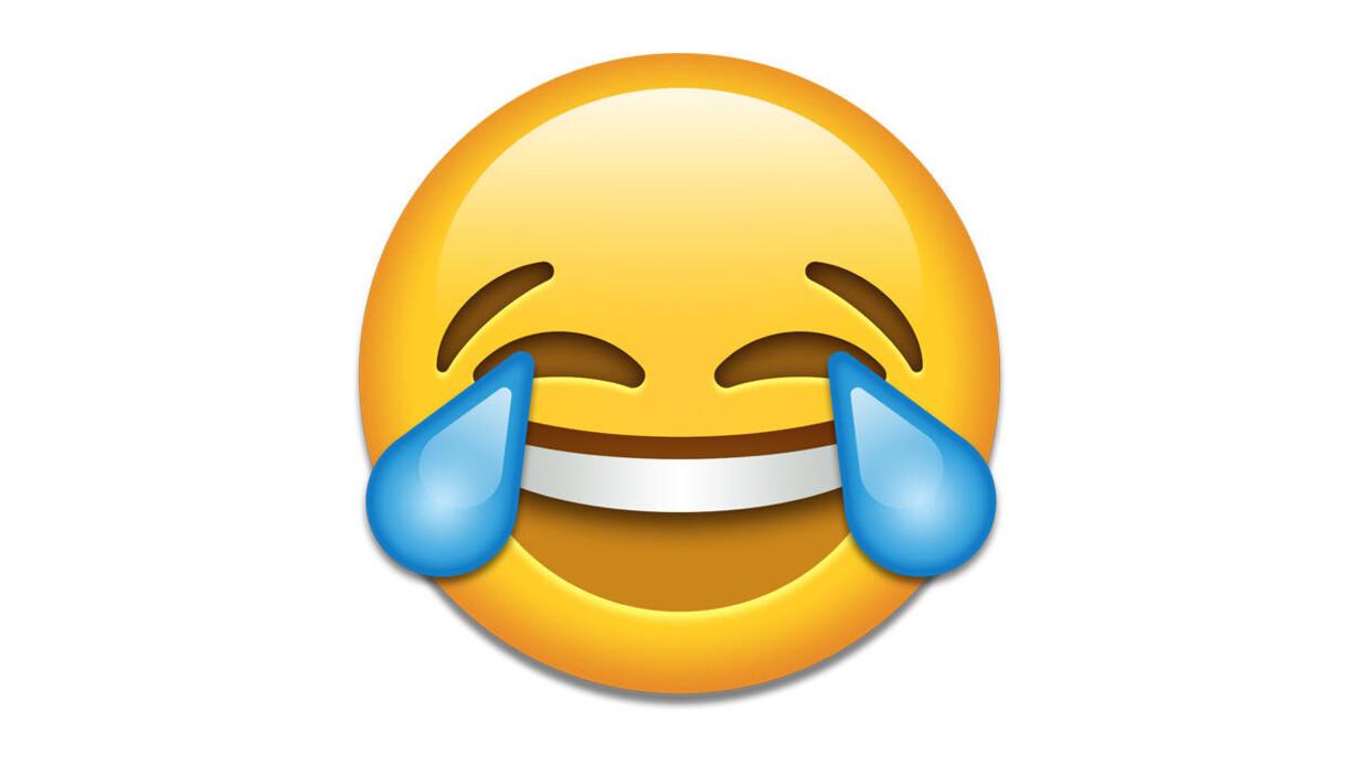 38 nye emojis på vej: Hvem finder på, at vi skal have en bacon-emoji?