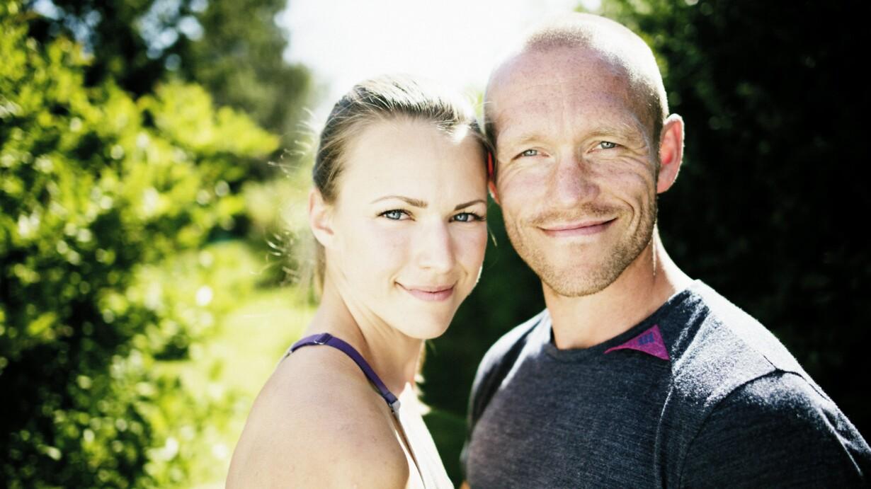 etik lærere dating forældre sociale dating sites som badoo