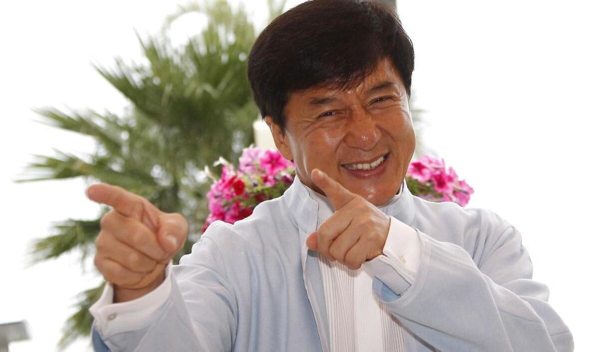koreanske skuespillere og skuespillerinder dating