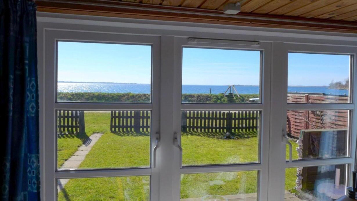Picture of: Top 10 Billigste Sommerhuse Med Havudsigt