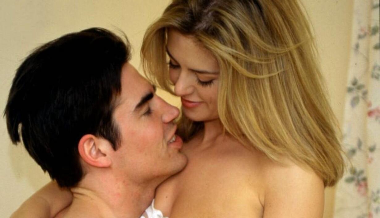 Sort prostitueret sex video