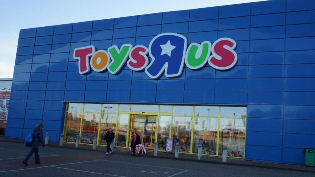 top toy konkurs