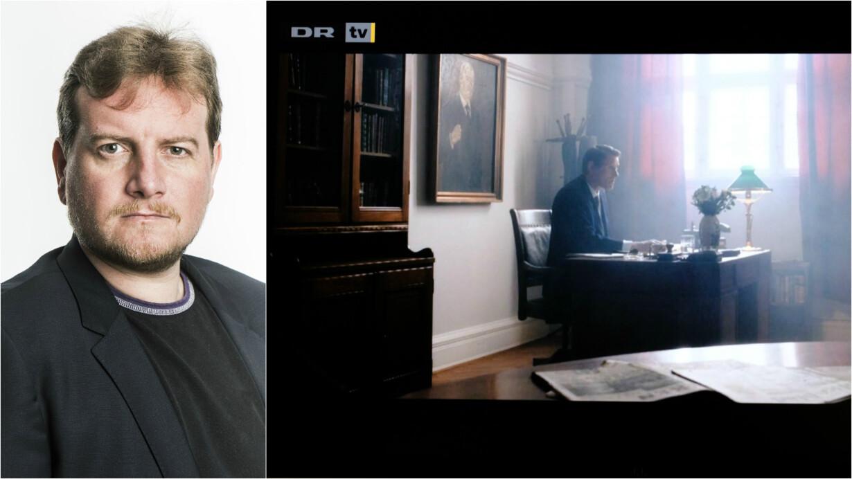 Mikkel Andersson Om 2017 Mens Statsradiofonien Sagte Synker