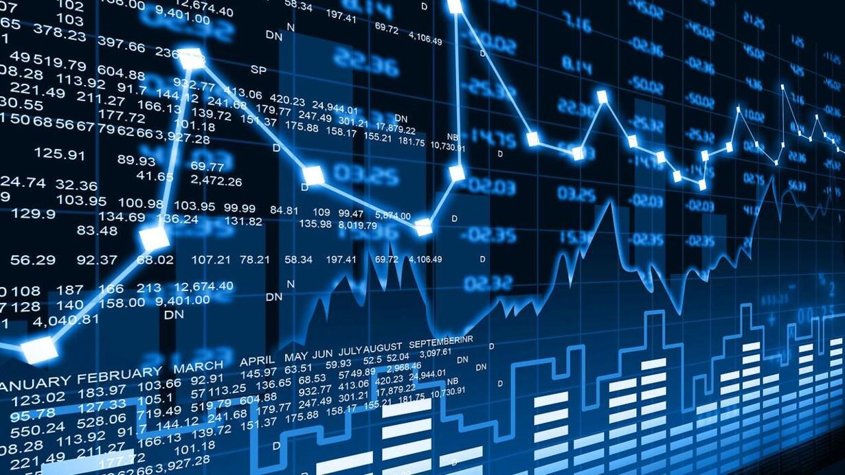 Billedresultat for aktier