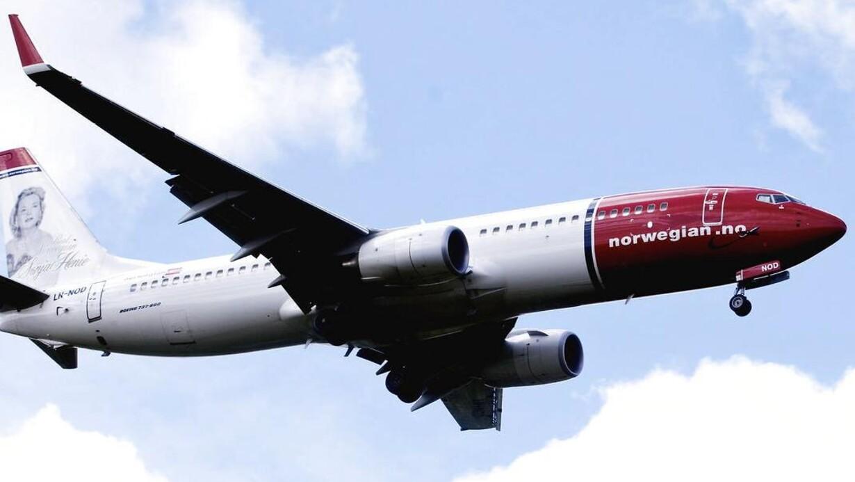 israelsk flyselskab