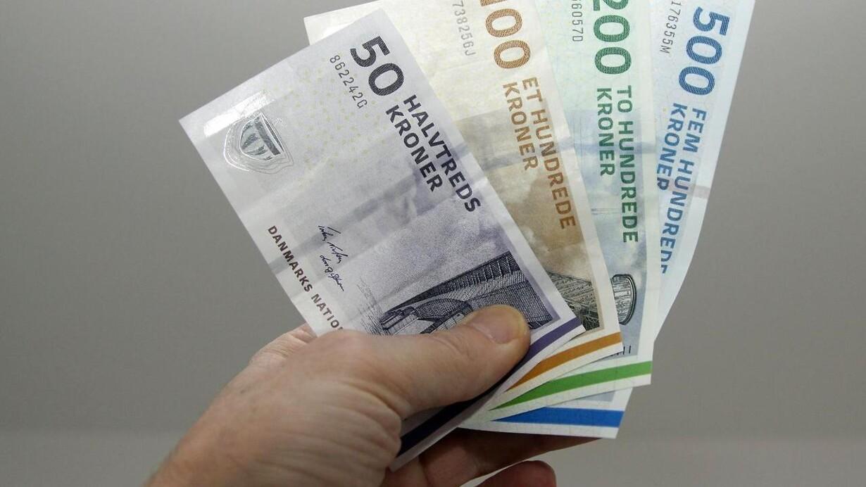skattefri arv