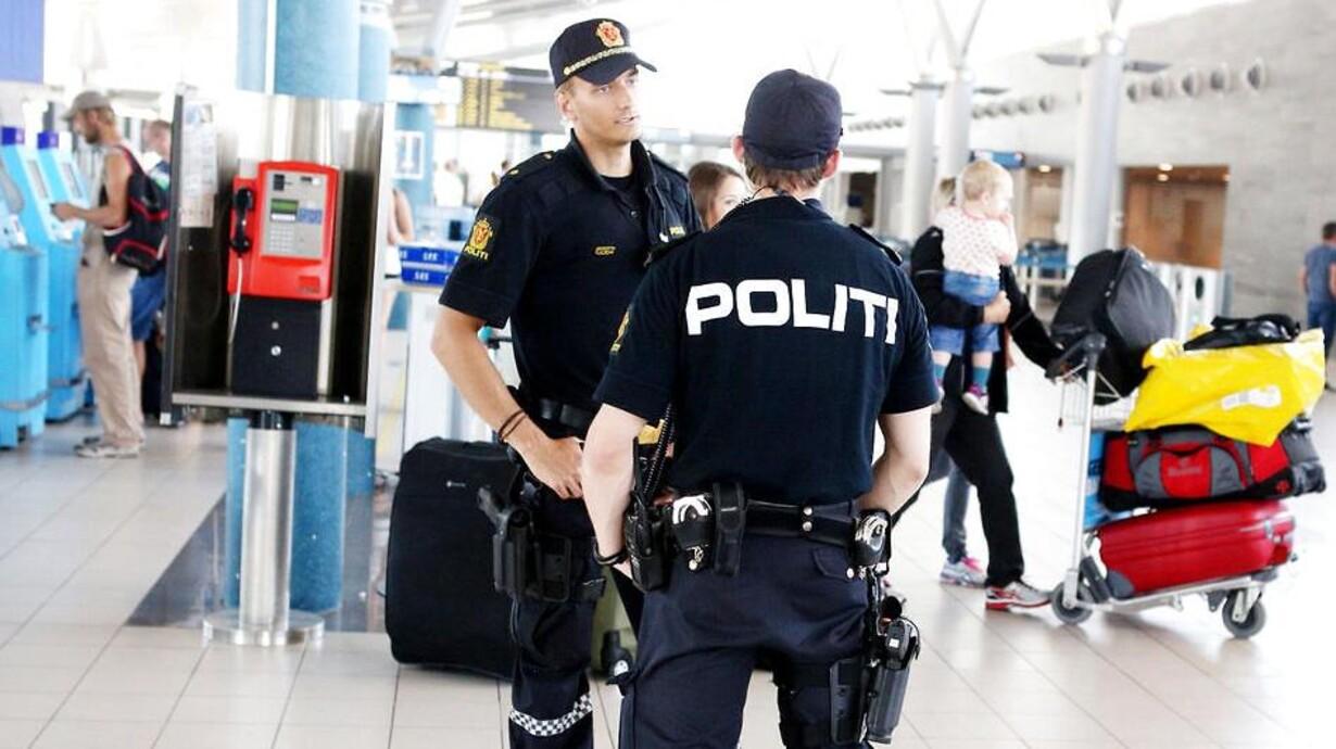 Dansk fodboldklub overvejer Norge-tur: Det er svært at føle