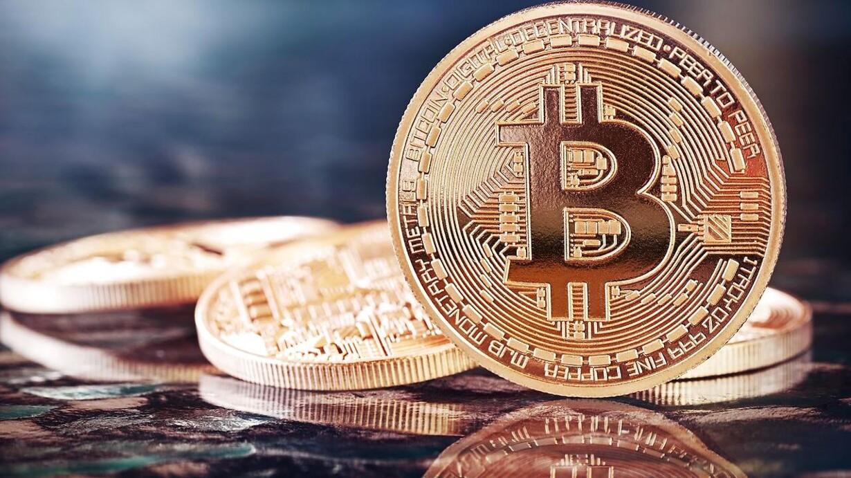 Sådan blev bitcoins splittet i to 1b965f5786932