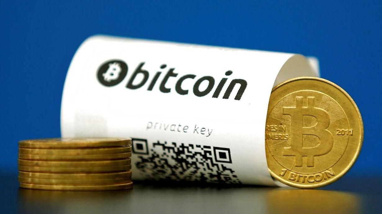 b35942005 Danske banker enig i Bitcoin-kritik fra verdens mest magtfulde ...