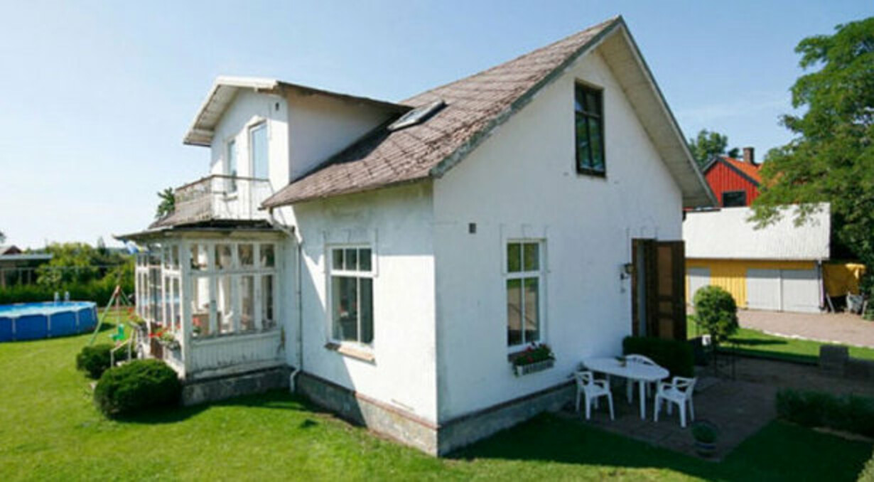 købe hus danmark