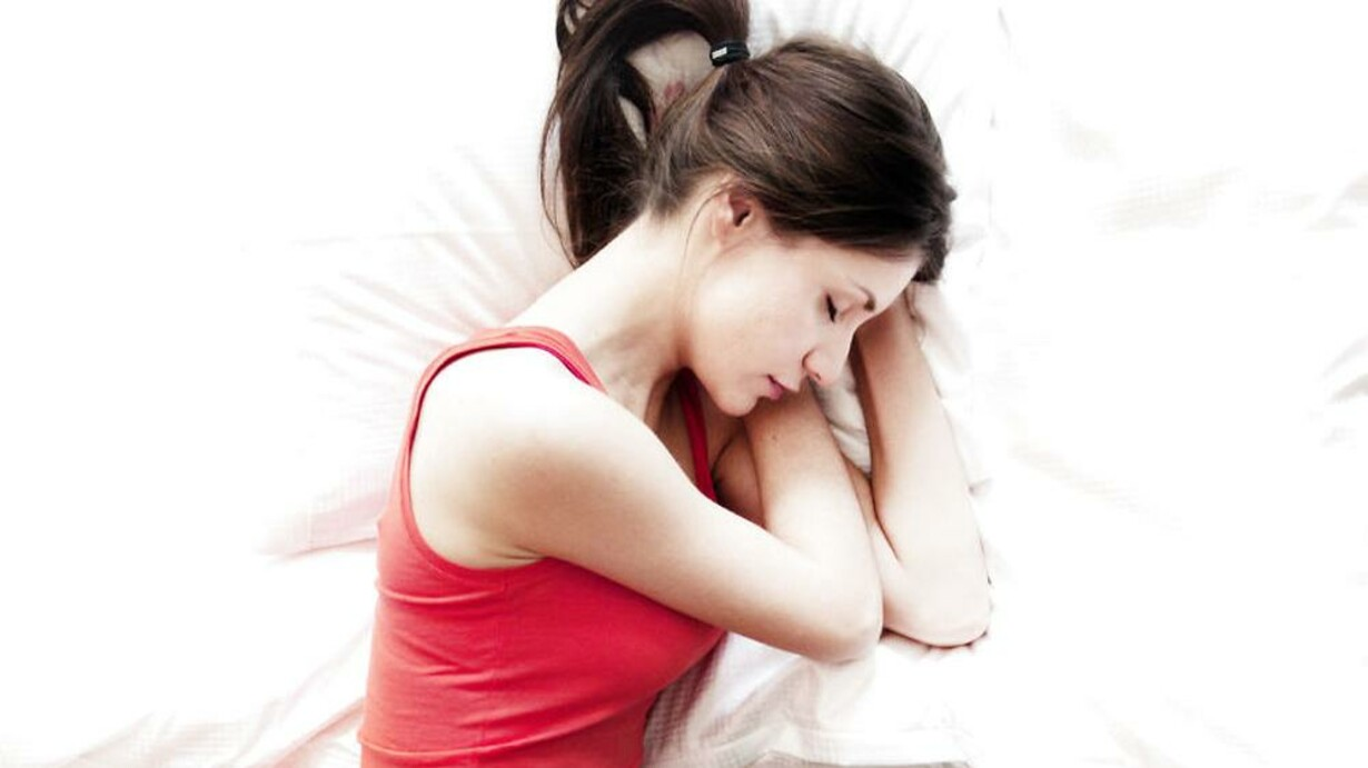 hvor længe kan man overleve uden søvn