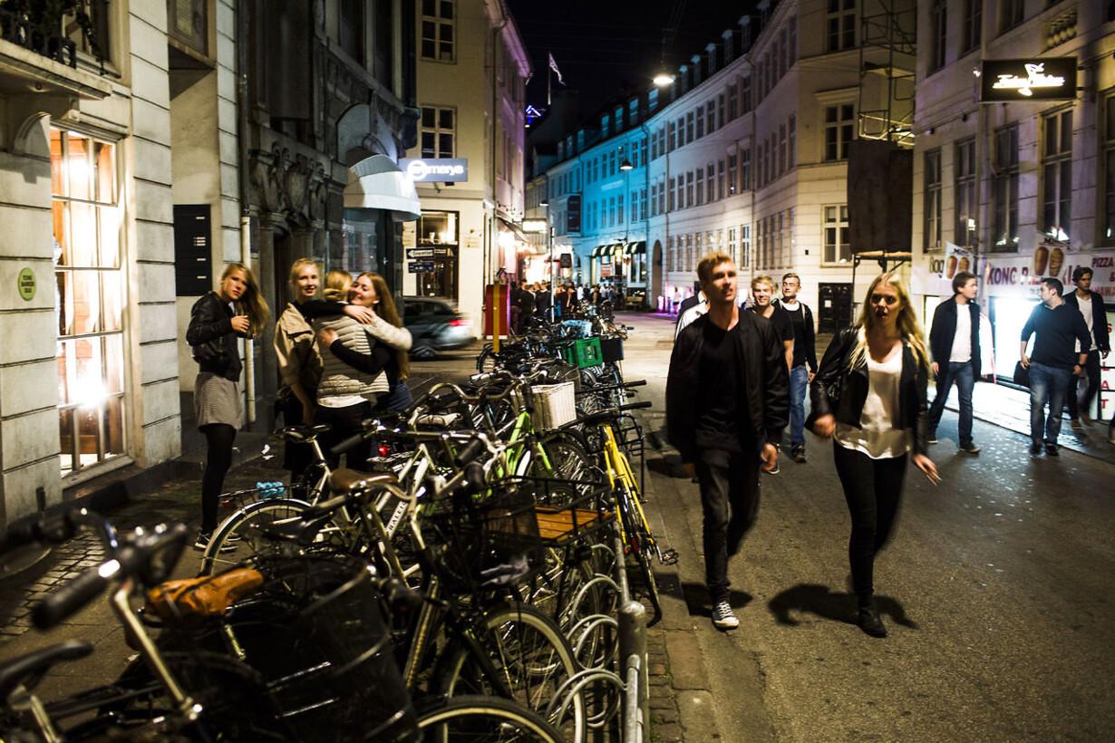20 ting du skal opleve i Indre København