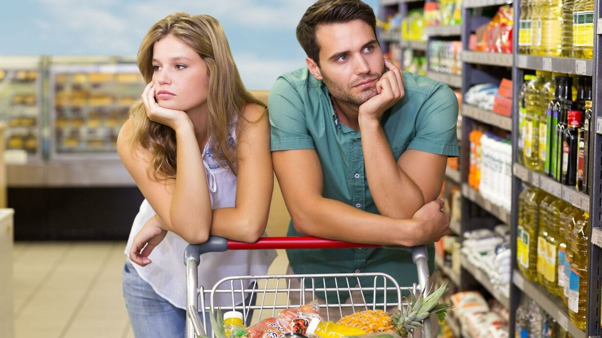 kan man blive gravid når man ikke har ægløsning helt gratis dating
