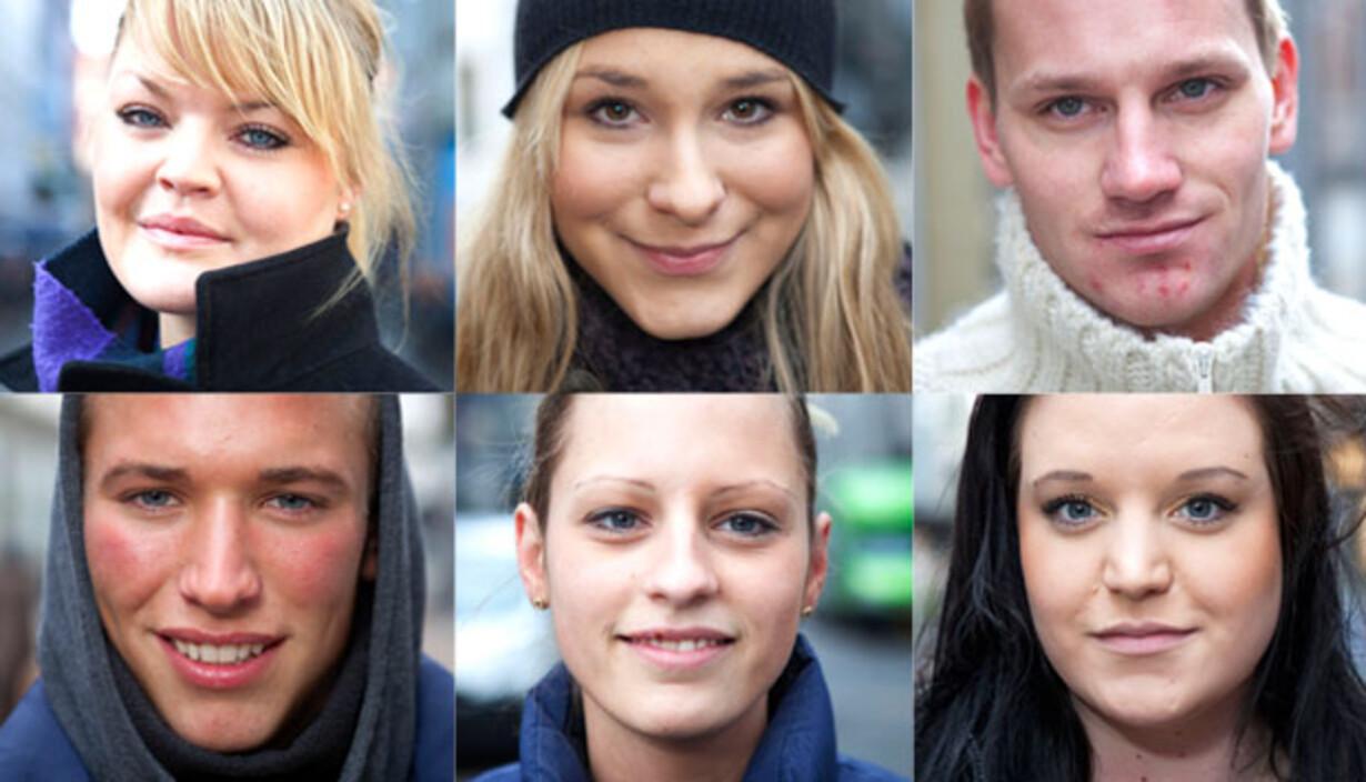 danske kvinner som ser etter sexpartnere i rauma hotte kvinner fra ulstein som søker sexy moro