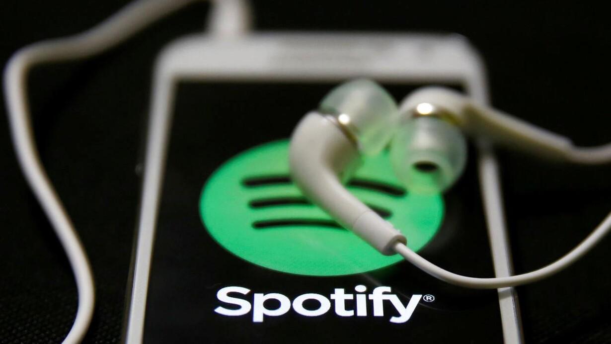 0c72ea63a51 50 millioner betaler nu for Spotify